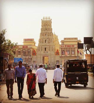 aravind_sripathi photo: 2