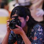 Avatar image of Photographer Aditi  Moghe