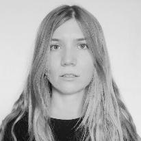Avatar image of Photographer Yuliia Frolova