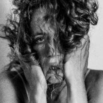 Avatar image of Photographer Isabel Rodriguez Ramos