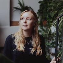 Avatar image of Photographer Hayley Titheradge