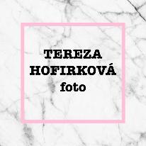 Avatar image of Photographer Tereza Hofirkova