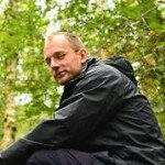 Avatar image of Photographer Lukasz Lukomski