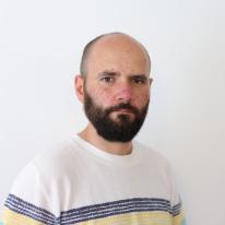 Avatar image of Photographer Bica Petrișor Bogdan