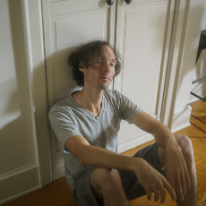 Avatar image of Photographer Ian Jenkins