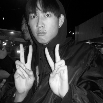 Avatar image of Photographer Ricky Chen
