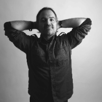 Avatar image of Photographer Daniele Marzeddu