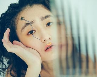 lanchen photo: 2