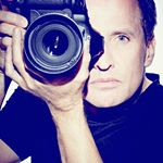 Avatar image of Photographer Andreas Gerhardt
