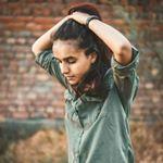 Avatar image of Photographer Ashvini Sihra