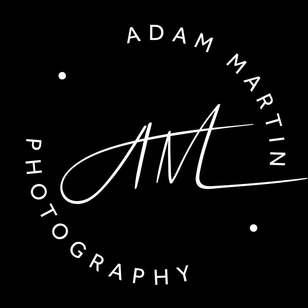 Avatar image of Photographer Adam Martin