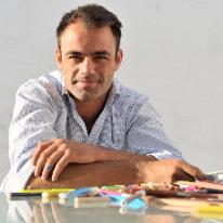 Avatar image of Photographer Tó Homem Cardoso
