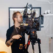 Avatar image of Photographer Alex Scoff
