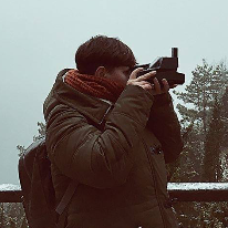 Avatar image of Photographer Migle Golubickaite