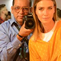 Avatar image of Photographer Rames Xelhuantzi