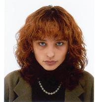 Avatar image of Model Mónica M. Llonch (Momo)