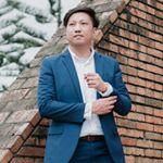 Avatar image of Photographer Jay Mendiola