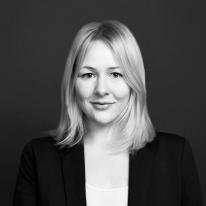 Avatar image of Photographer Julia Laatsch