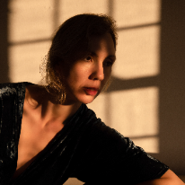 Avatar image of Photographer Patricia  Pettitt