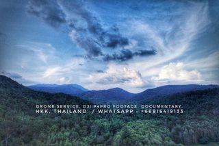 thaiseaman photo: 0