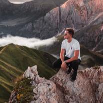 Avatar image of Photographer Fabian Leitner