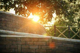 me_mansur photo: 2