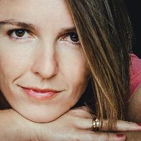 Avatar image of Photographer Magdalena Mosler