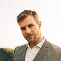 Avatar image of Model Marc Koener