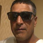 Avatar image of Photographer Dar Yasin