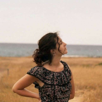 Avatar image of Photographer Elena Musarò