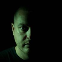 Avatar image of Photographer Aaron Furey