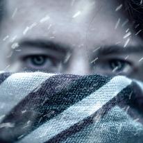 Avatar image of Photographer Levi Facchin