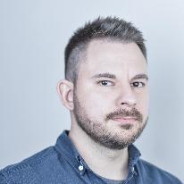 Avatar image of Photographer Ferenc Vaspoeri