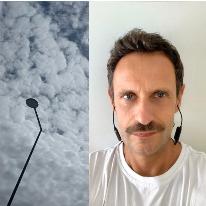 Avatar image of Photographer Laurent Gravier