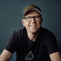 Avatar image of Photographer Wolfgang Zlodej