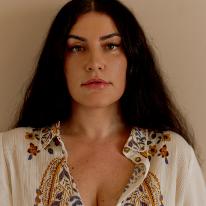 Avatar image of Photographer Nadia Meli