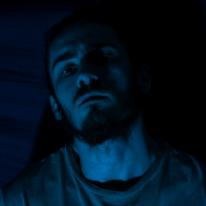 Avatar image of Photographer Alessio Rutigliano
