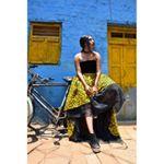 Avatar image of Photographer Shreeya Kamble