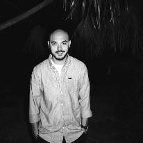 Avatar image of Photographer Anastasios  Hanna