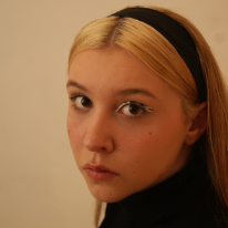Avatar image of Photographer Alice North