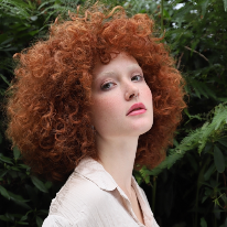 Avatar image of Model Matilda Cunietti