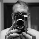 Avatar image of Photographer Jacek Kordus