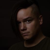 Avatar image of Photographer Benoit Pelletier