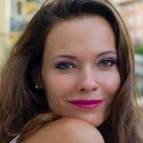 Avatar image of Photographer Yulia Sheremeteva