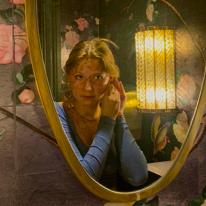 Avatar image of Photographer Naama Brittenden