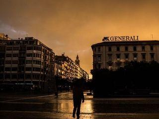 gises photo: 0