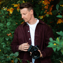 Avatar image of Photographer Victor Kleive