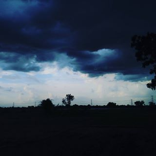 kj_stevenson777 photo: 0