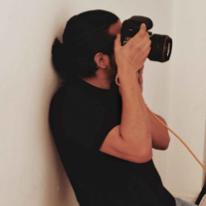 Avatar image of Photographer Jose Saldaña