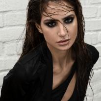 Avatar image of Photographer Niki Lazaridou
